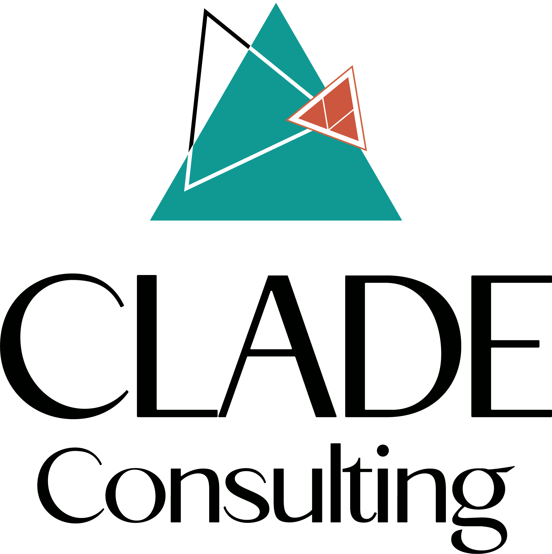Clade Consulting