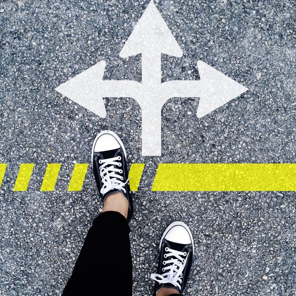 CLADE Consulting vous accompagne dans le choix de votre carrière professionnelle : bilan de compétences, coaching, formations.
