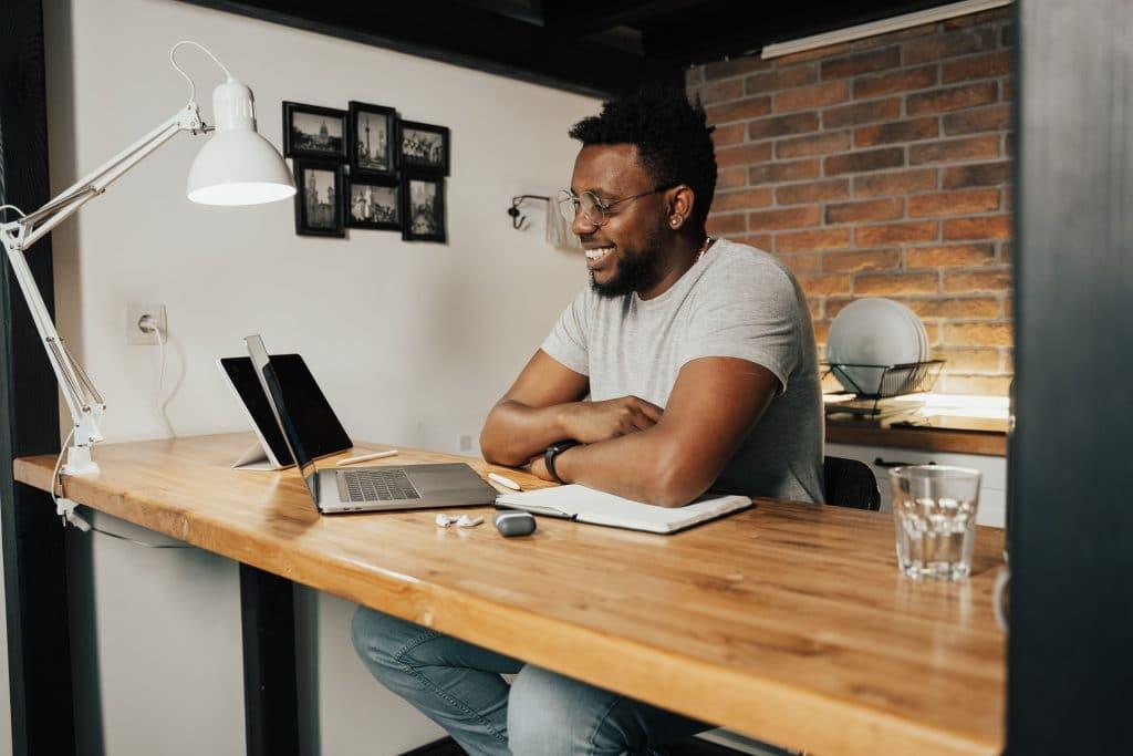 Préservez votre équilibre de vie grâce à CLADE Consulting