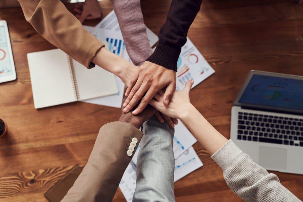 CLADE Consulting vous aide à réussir professionnellement.