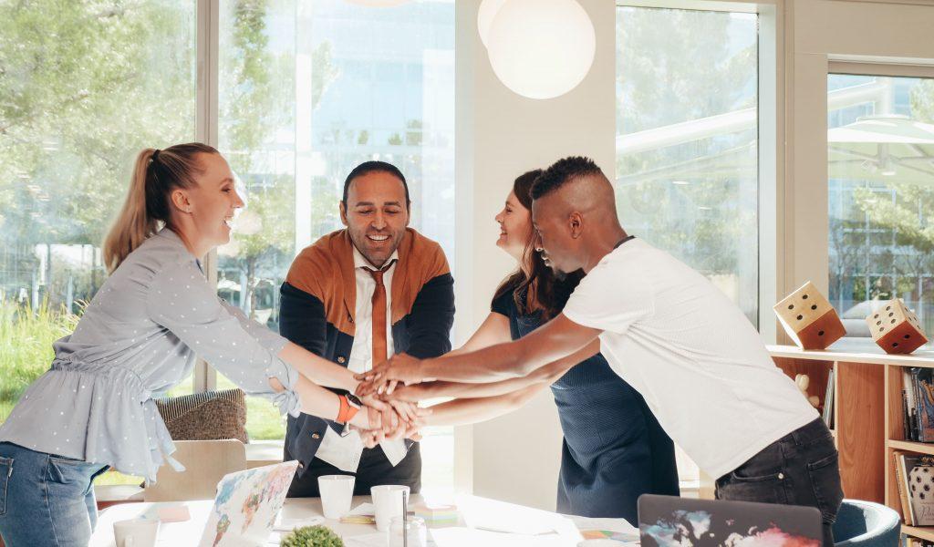 CLADE Consulting vous accompagne à booster votre confiance en soi grâce au bilan de compétences et au coaching professionnel