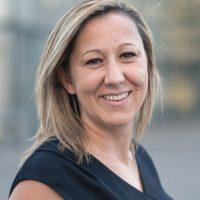 Virginie Barazer est fondatrice de la société CLADE Consulting, cabinet dans les Yvelines.