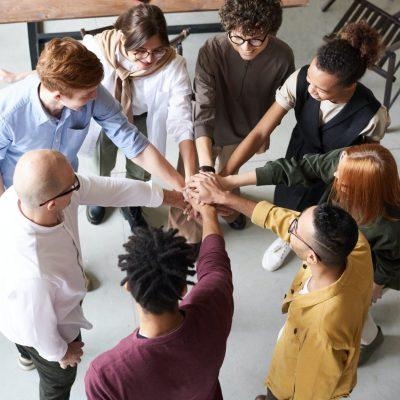 le leadership des managers et dirigeants favorise l'engagement des salariés